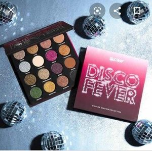 🎀FACE CANDY DISCO FEVER PALETTE🎀